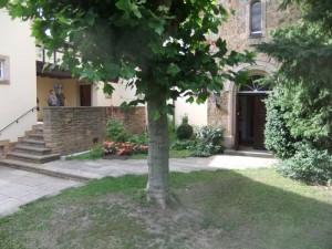 Kirchgarten1